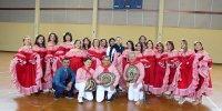 comunidad apafa1