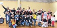 comunidad apafa2
