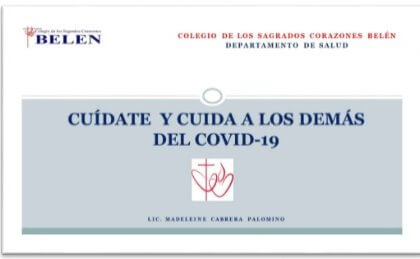 BOLETÍN NÚM. 11 - DPTO DE ENFERMERÍA